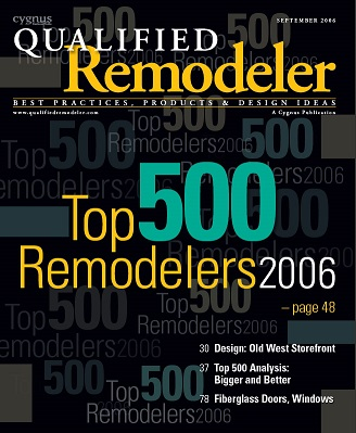 mini-qualified-remodeler-2006